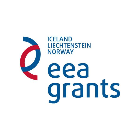 EEA+Grants+-+JPG.jpg