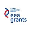 EEA+Grants+-+JPG_100px.jpg