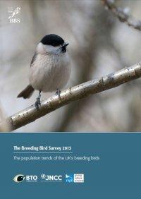 bbs-2013-cover_1.JPG