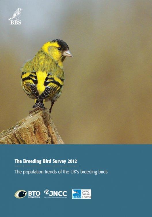 bbs_2012_cover.jpg