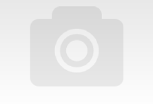 Collared Dove population trend in Bulgaria for the period 2005 - 2014