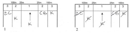 Полеви формуляр