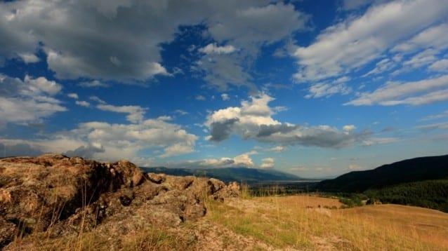 България изостава в прилагането на европейското природозащитно законодателство