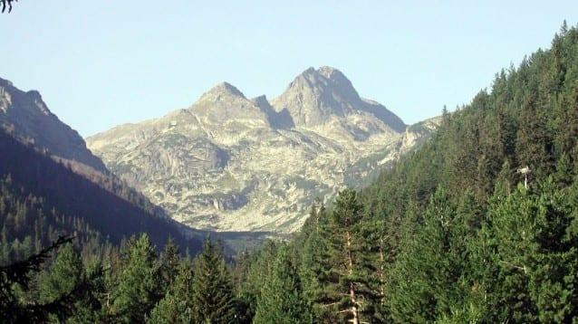 България осъдена за втори път от Европейския съд за неспазване на европейското природозащитно законодателство