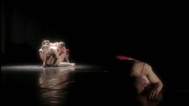 Танцова школа Дюн - Бургас
