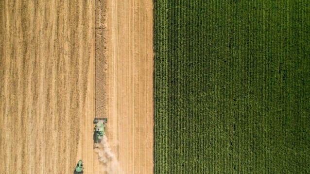 Приеха предложение за промени в Общата селскостопанска политика, което поставя природата в опасност